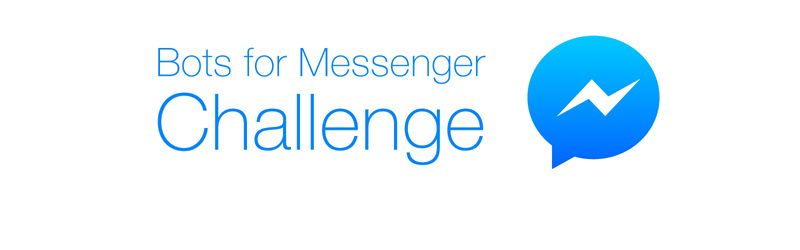 facebook bots for messenger challenge