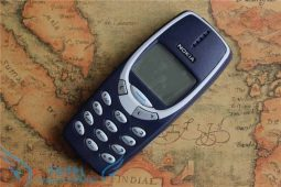 Nokia, Classic devices, mbudzi phones, dumb phones,