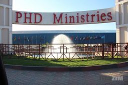 Prophetic Healing and Deliverance Ministries, Walter Magaya, Zimbabwe Churches, prosperity Gospel, Zimbabwe Pastors,