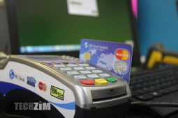 Zimswitch, FBC, swiping, plastic money, bank cards
