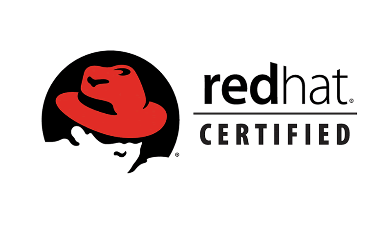 Is there need for Red Hat Certification training in Zimbabwe? - Techzim