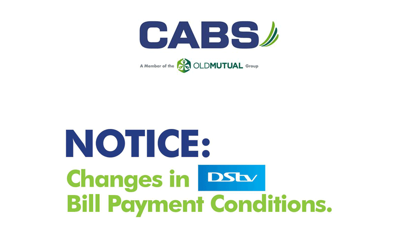 dstv pay now