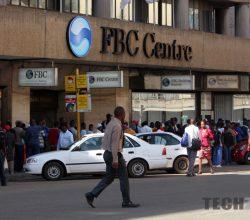 FBC Bank
