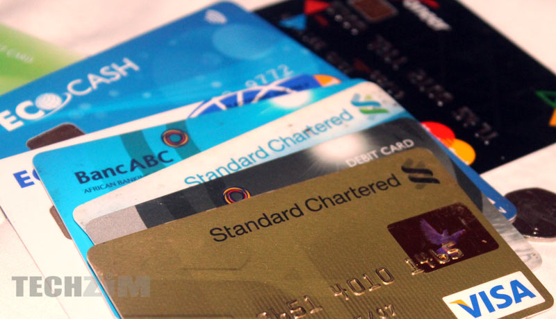 Standard chartered zimbabwe phases out debit cards that use standard chartered zimbabwe phases out debit cards that use magnetic strip reheart Image collections