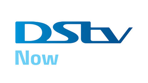 DSTV Subscribers Can Stream And Catch Up Live TV With DsTv Now App!