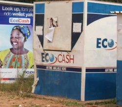 EcoCash-booths