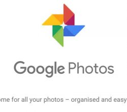 Google-Photos-logo
