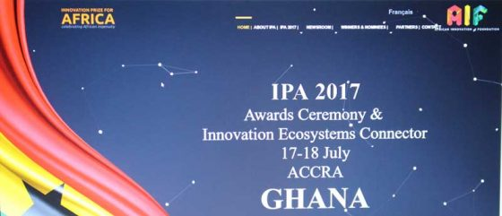 Innovation-prize-for-africa-2017