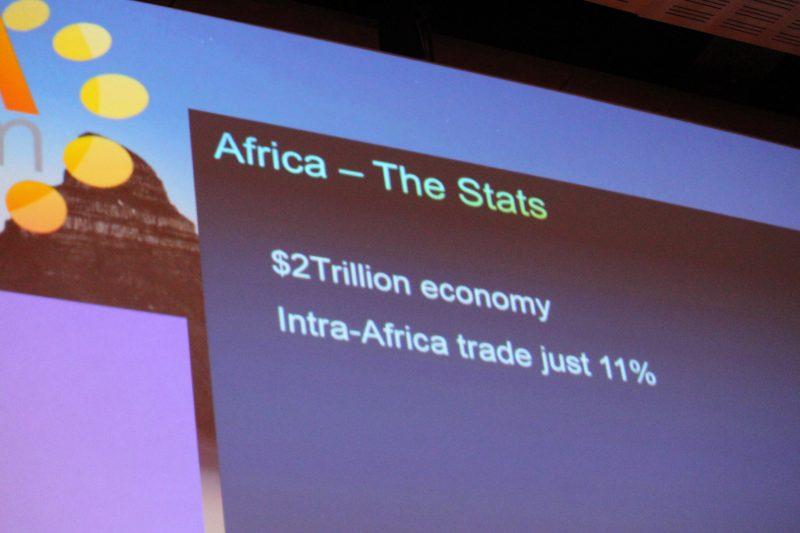 africa-economy