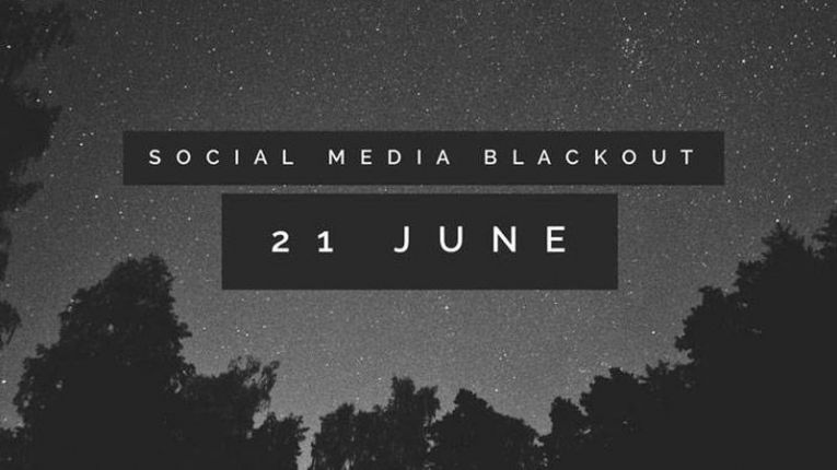socialmediablackout-june-2017-south-africa