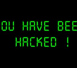 you-have-been-hacked