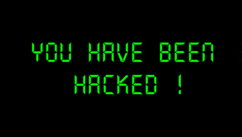 List of cryptocurrencies that have been hacked