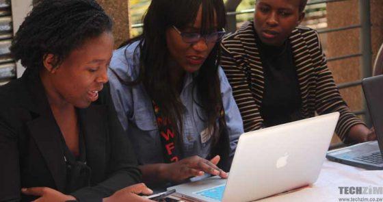 ladies-laptops-code