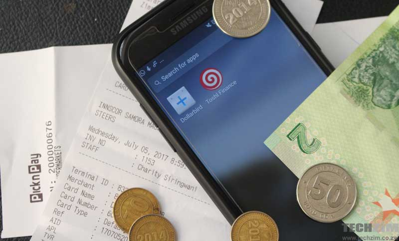 easily keep track of your financial life with these apps techzim