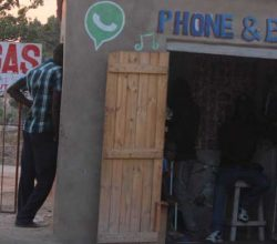 whatsapp-phone-shop-barber