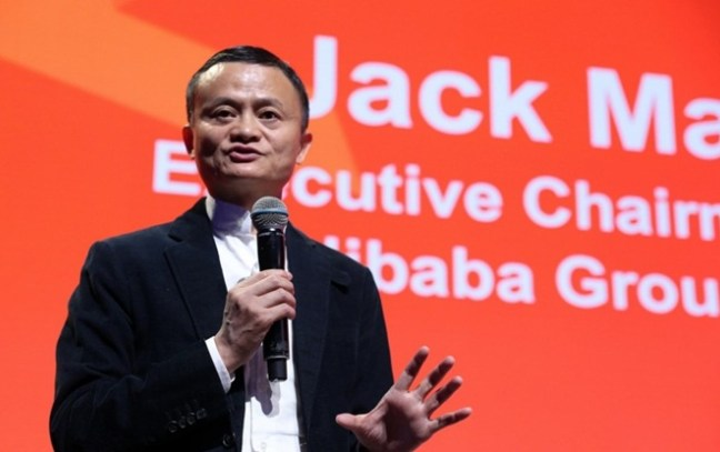 Alibaba-Group-Founder-Jack-Ma-Nairobi