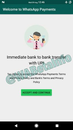 WhatsApp-Payments-WABetaInfo