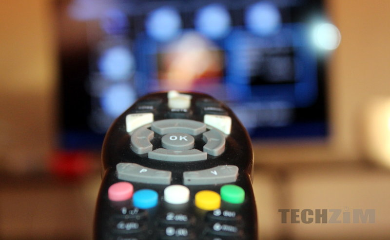 Here's What the $7 DStv Lite Package Contains    - Techzim