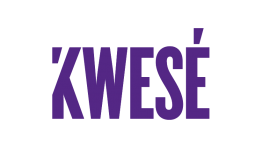 Kwese Logo