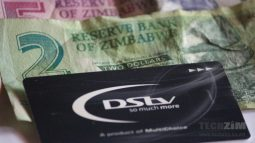 DSTV bond notes payments