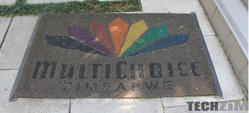 Multichoice Zimbabwe should accept part payment in bond notes