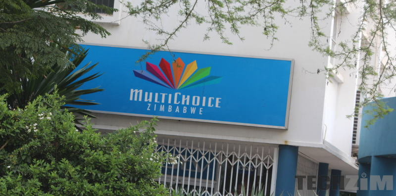 Multichoice zimbabwe sued for not accepting bond notes
