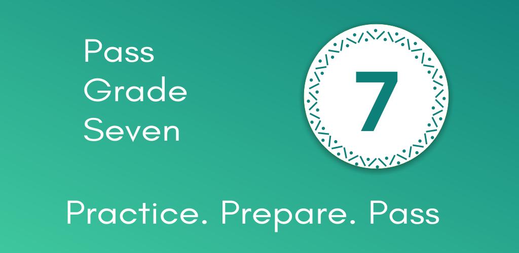 Help your child pass Grade 7 with Pass Grade 7 app - Techzim