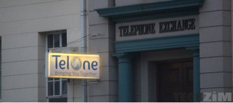 Telone revises voice tariffs