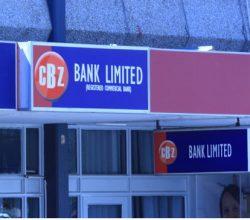 3 Year Loans >> Techzim | Zimbabwe and regional technology news and updates