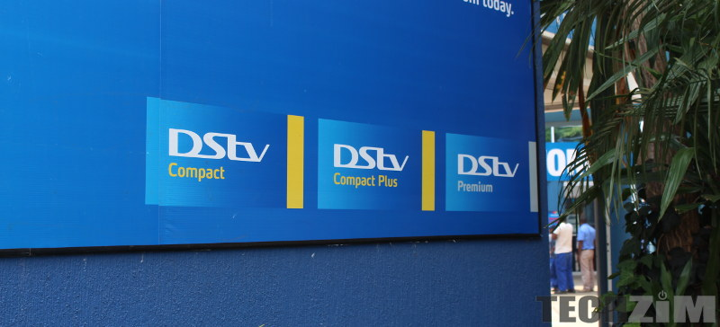 DStv vs Kwese TV Round 2: Channels / Content comparison