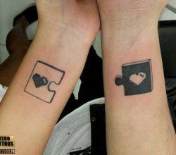 Dermal Abyss smart tattoo ink