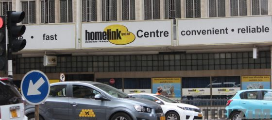 Homelink avails $1.5m to SMEs