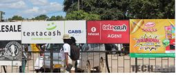 telecash and CABS banner