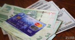Bond notes, USD