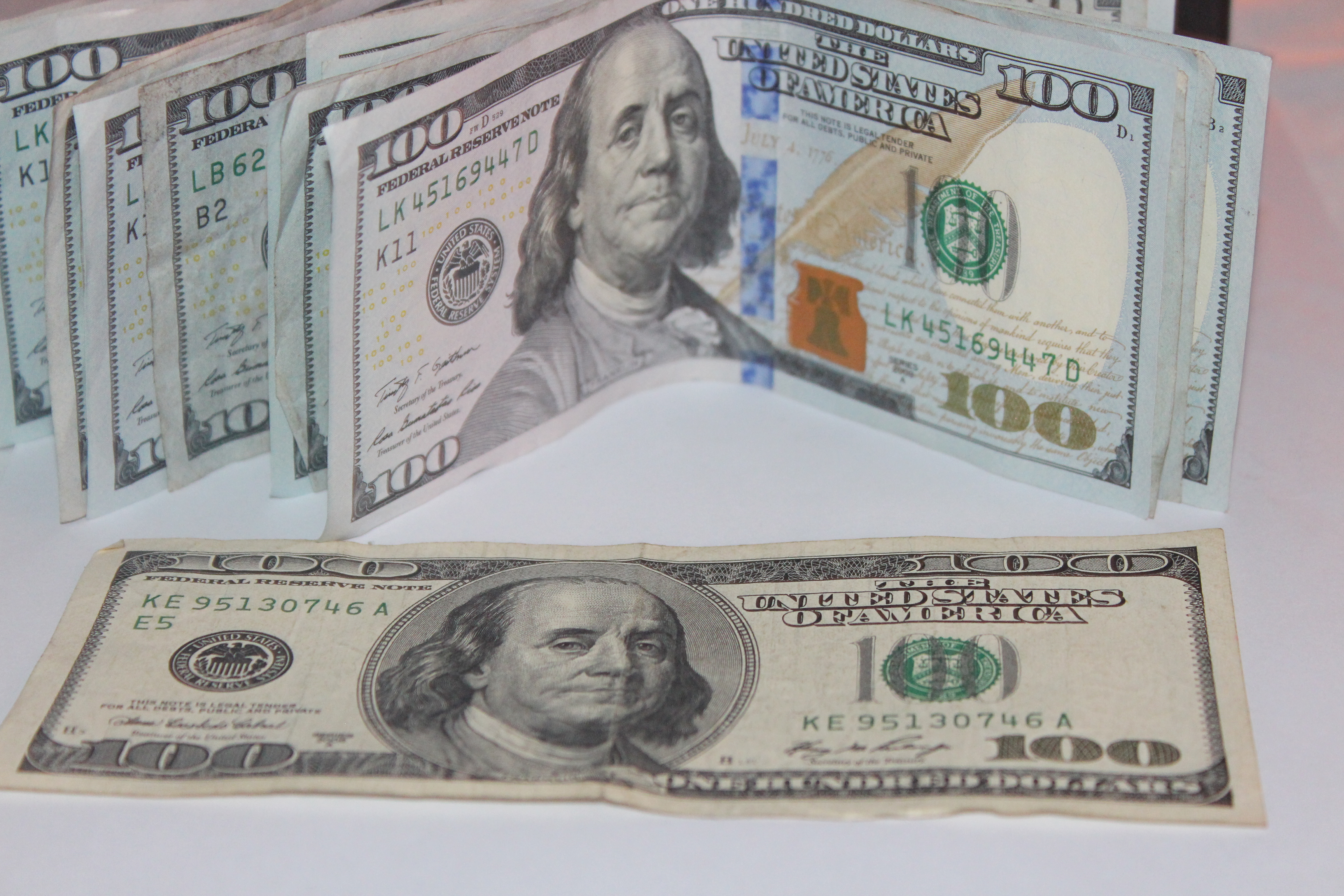 us dollars return to banks and atms techzim