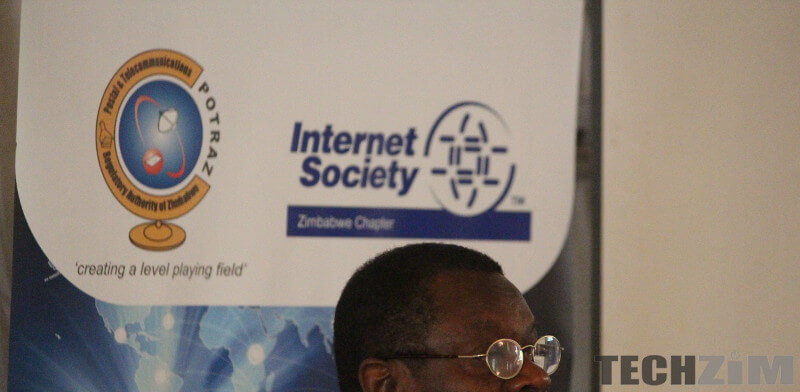 POTRAZ launching Zimbabwe Internet Exchange