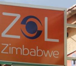 ZOL banner