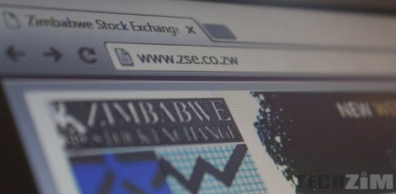 ZSE Website