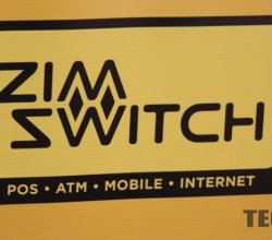 Zimswitch, a mobile platform player in Financial services