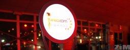 AfricaCom Awards