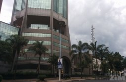 RBZ Building, MPC, Monetary Policy Committee, $50 banknote, bureaux de change