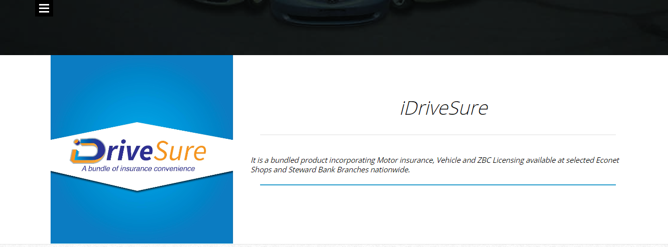 Car Insurance After Death Of Owner