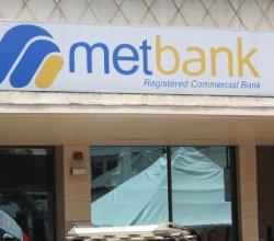 Metbank banner