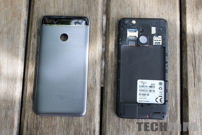 Image Result For Smartphone With Removable Battery