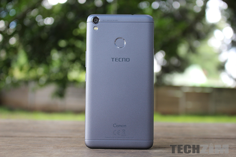 Tecno-Camon-CX-Air-back