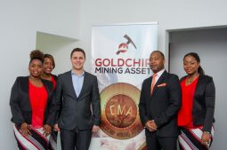 Goldchip Investments Team
