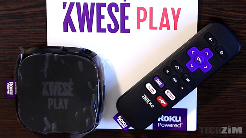 Now That Kwese Satellite TV Is Gone Here Are Some Options