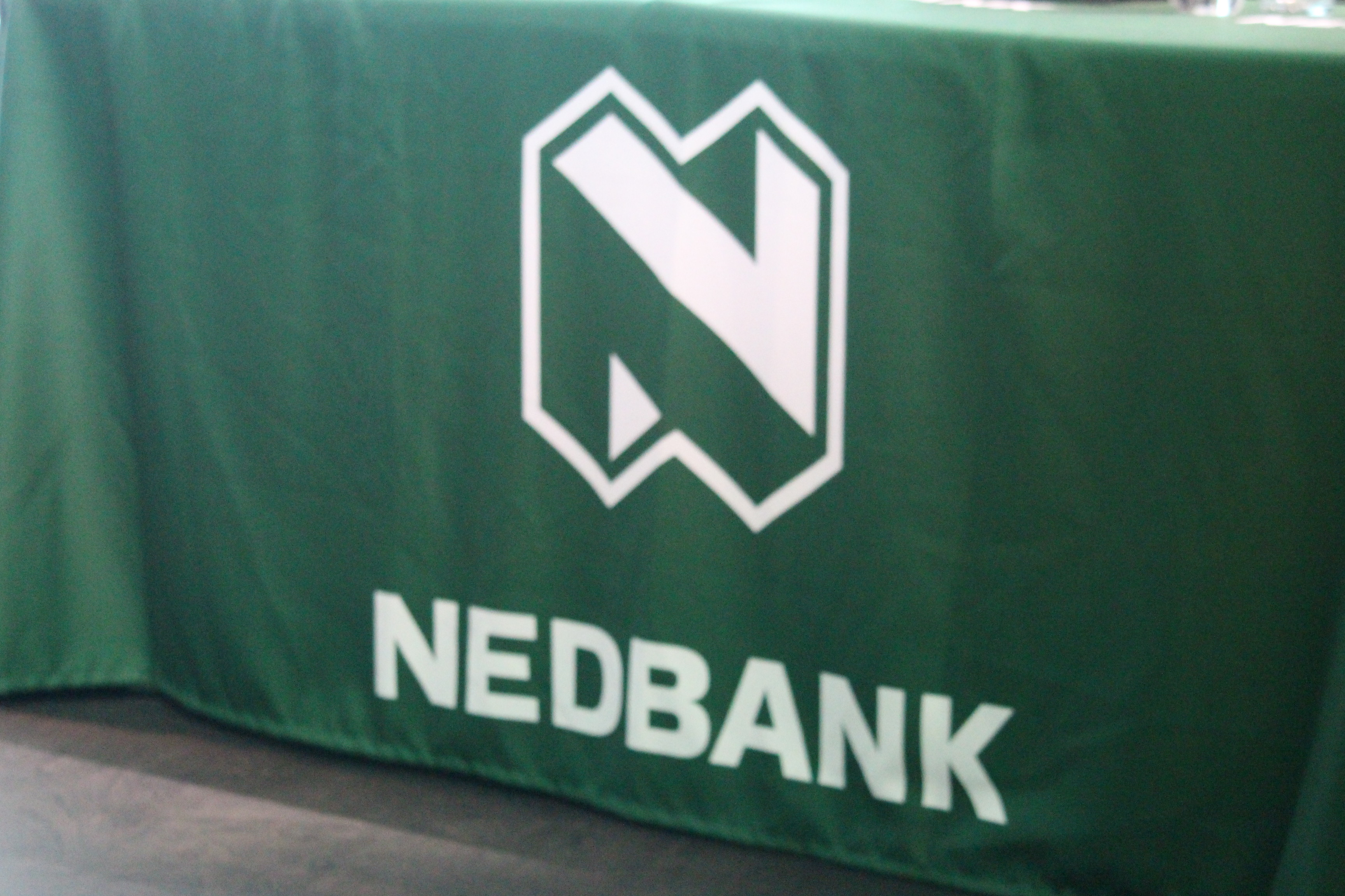 "Nedbank South Africa launches ""tap on phone"" contactless payment thumbnail"