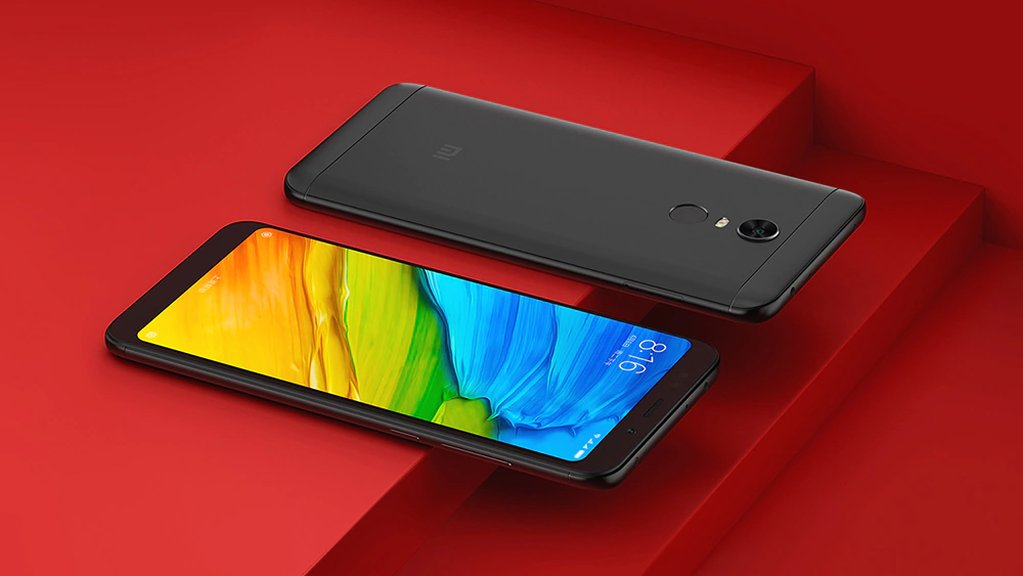 5 Awesome Chinese Phones You Can Get For Under $200 - Techzim