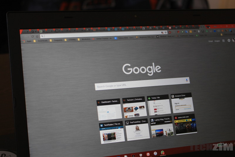 google chrome users beware of free movies hoax that could end up